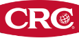 www.crcautomotriz.com